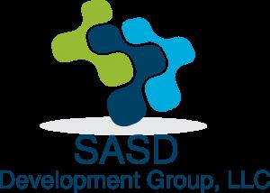 Partnering in National Development