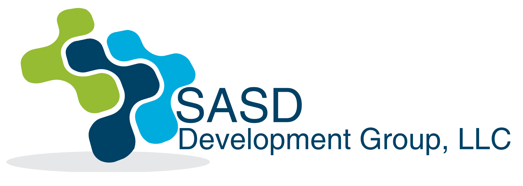 SASD Development Group, LLC
